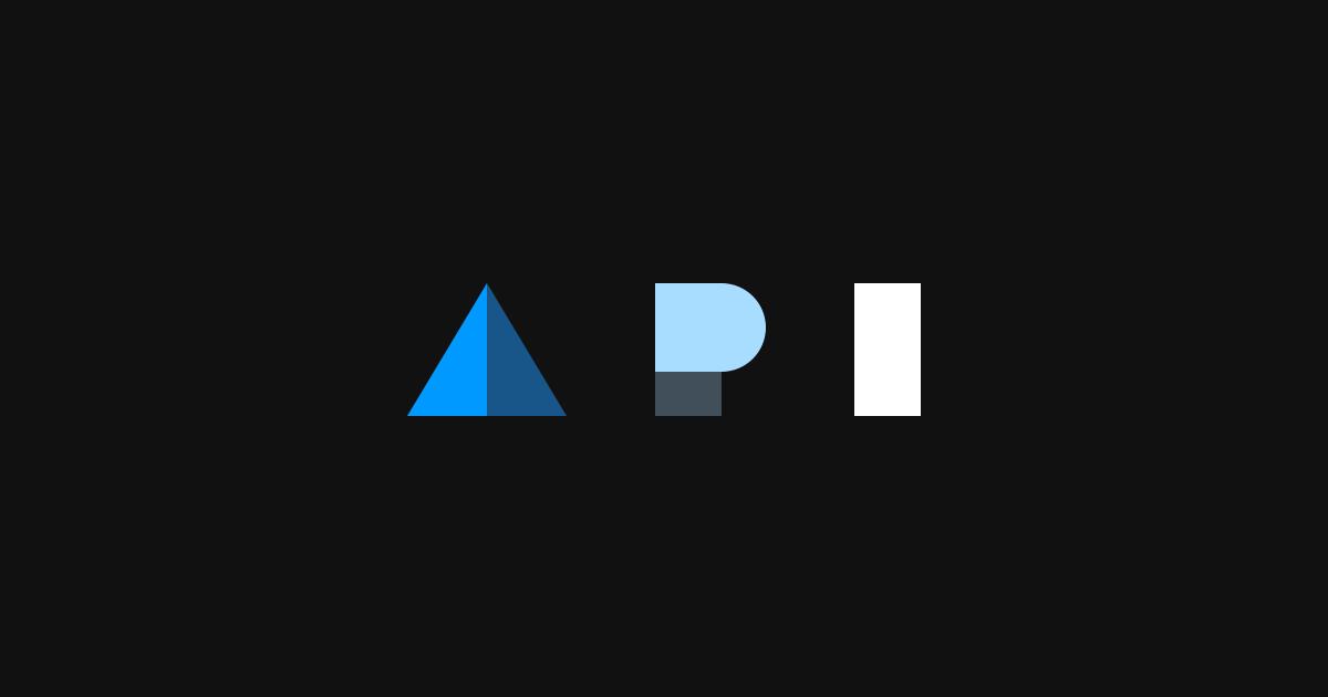 Framer API | Tutorial